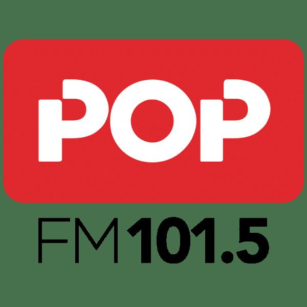 Radio Pop 101.5