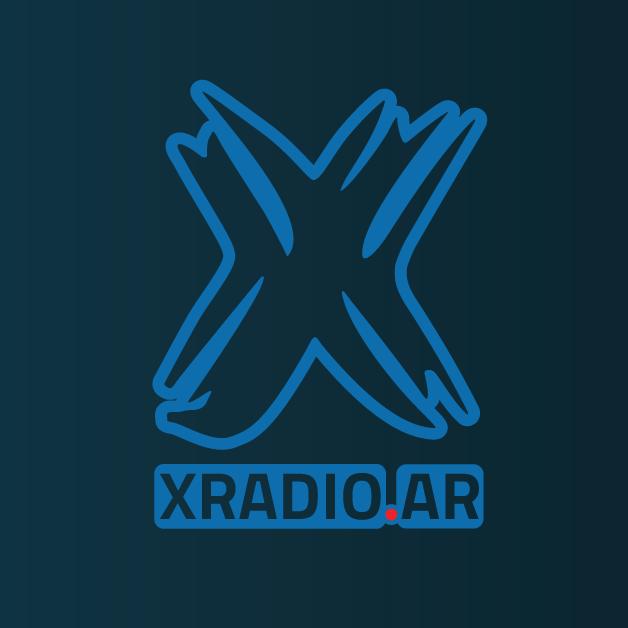 XRADIO AR