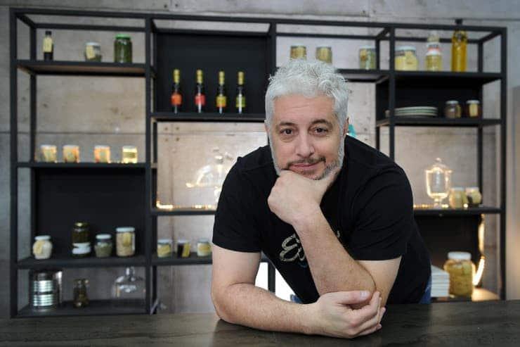 Mariano Peluffo