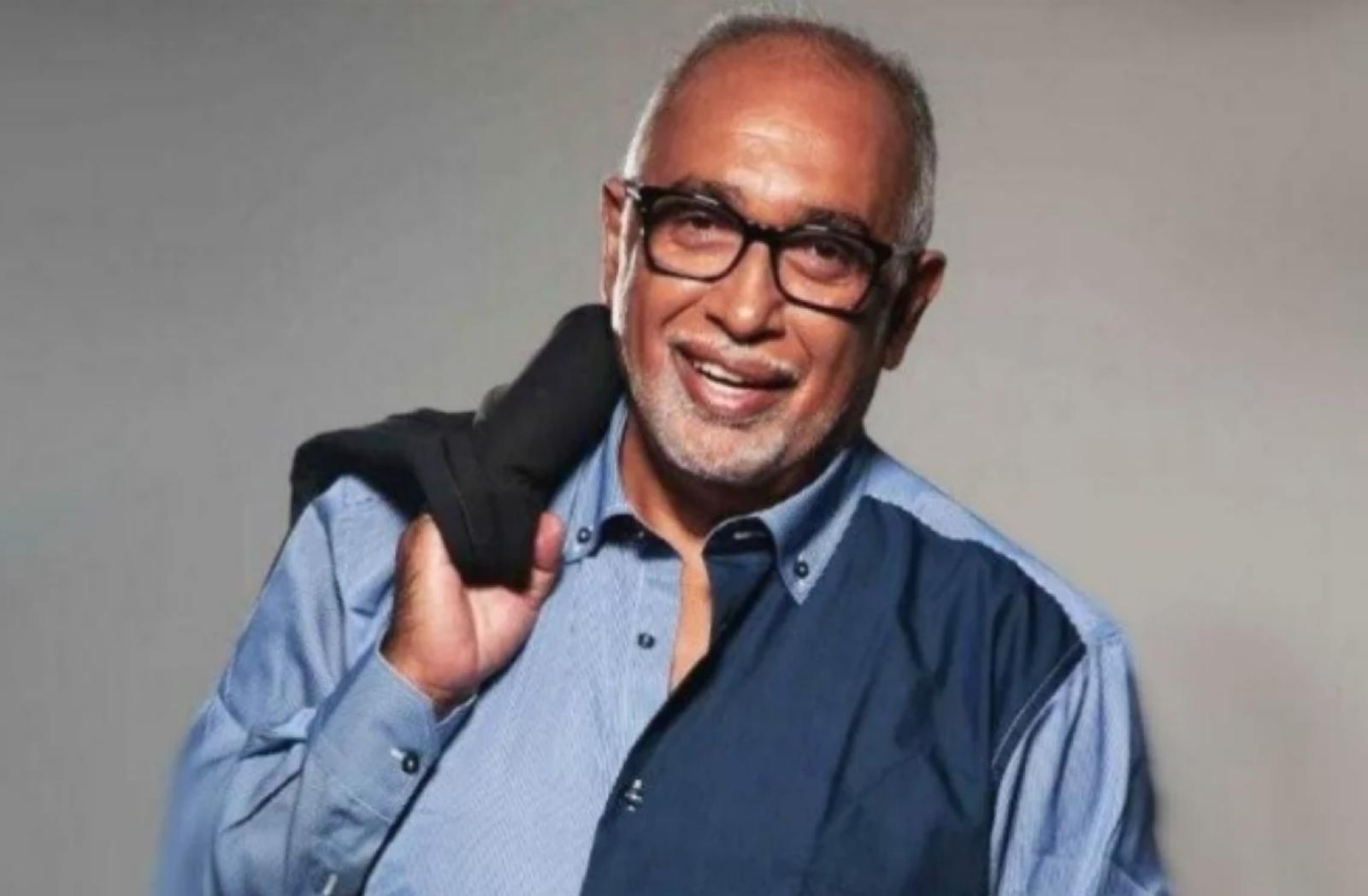 Negro González Oro