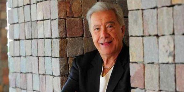 Juan Alberto Mateyko